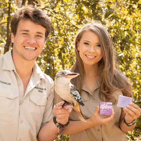 products/Ethique-Kookabara-Solid-Conditiner-Bar-Bindi-Irwin.jpg