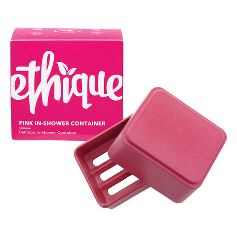 products/Ethique-Pink-In-shower-container-2.jpg