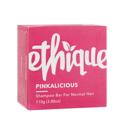 products/Ethique-Pinkalicious-Solid-Shampoo.jpg