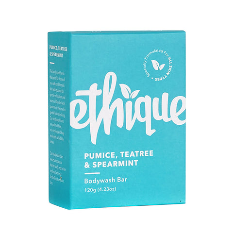products/Ethique-Pumice_-Tea-Tree-_-Spearmint-Solid-Bodywash-3.jpg