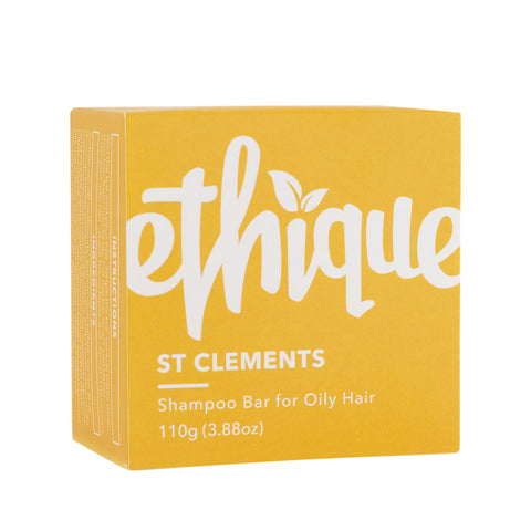 products/Ethique-Solid-Shampoo-St-Clements-2.jpg