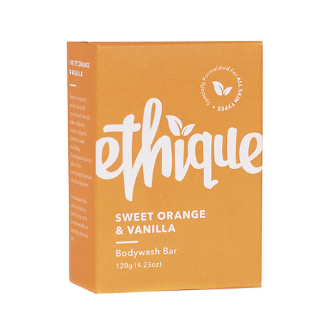 products/Ethique-Sweet-Orange-_-Vanilla-Bodywash-bar.jpg