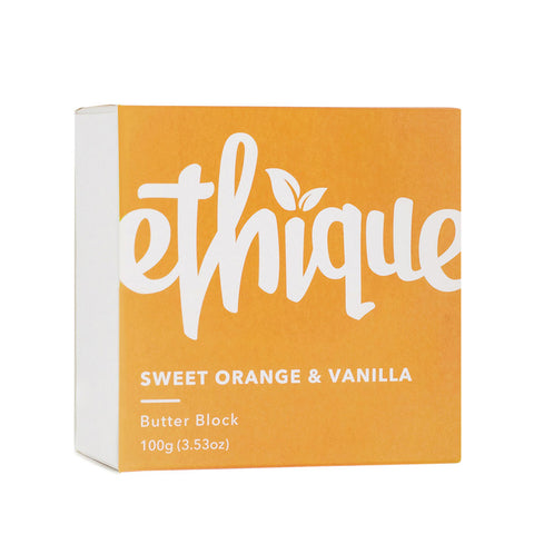products/Ethique-Sweet-Orange-_-Vanilla-Butter-Block-1.jpg