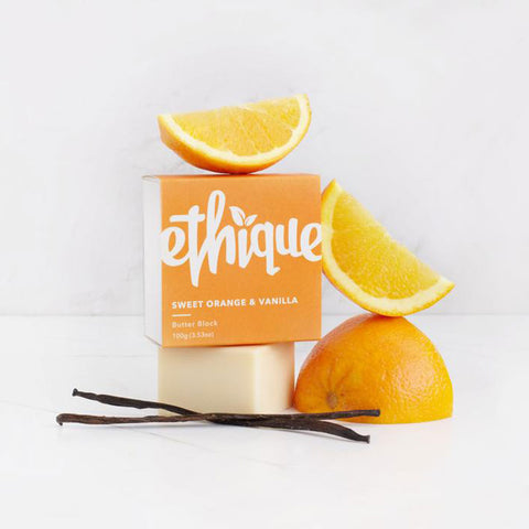 products/Ethique-Sweet-Orange-_-Vanilla-Butter-Block.jpg