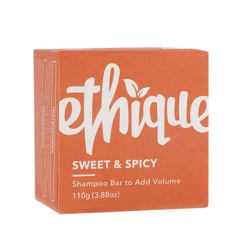 products/Ethique-Sweet-_-Spicy-Shampoo-Bar-1.jpg