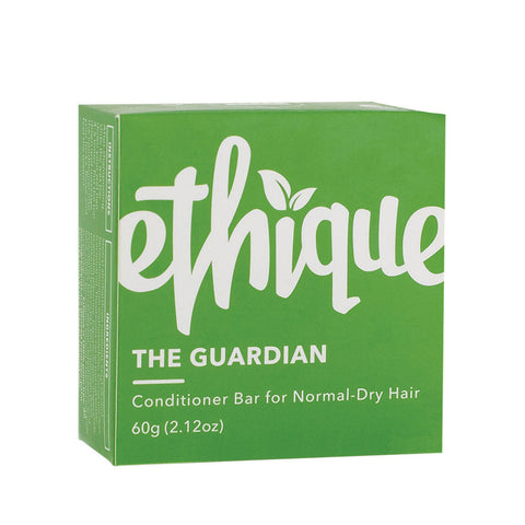 products/Ethique-The-Guardian-Solid-Conditioner.jpg