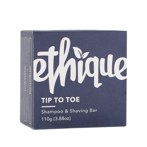 products/Ethique-Tip-To-Toe-Shampoo-_-Shave-Bar.jpg