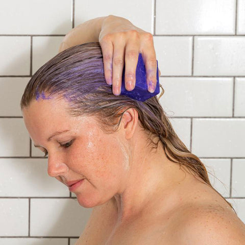 products/Ethique-Tone-it-Down-Purple-Shampoo-lifestyle.jpg