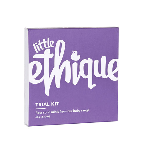 products/Ethique-Trial-Kit-Baby-Range.jpg