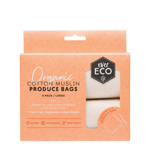 products/Ever-Eco-Organic-Cotton-Muslin-Produce-Bags-4-Pack-large_7d6cf1d4-0183-444c-b1a4-4961649dd624.jpg