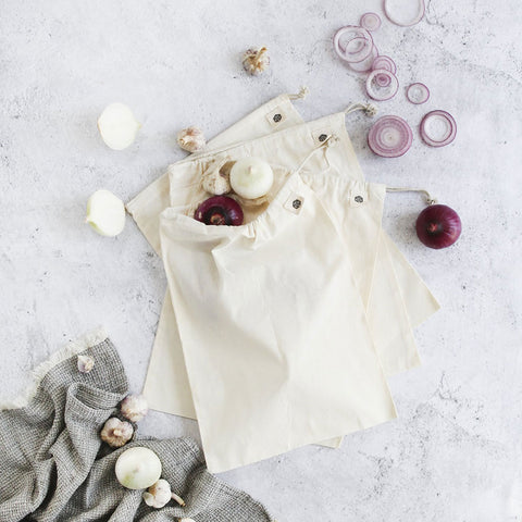 products/Ever-Eco-Organic-Cotton-Muslin-Produce-Bags.jpg