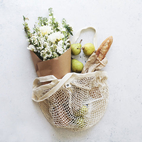 products/Ever-Eco-Organic-Cotton-Net-Bag-Long-Handle-2.jpg