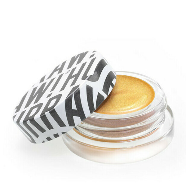 Hurraw Aura Accent Balm Gold - 5.8g