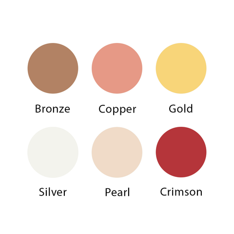 products/Hurraw-Aura-Balms-Swatches.png