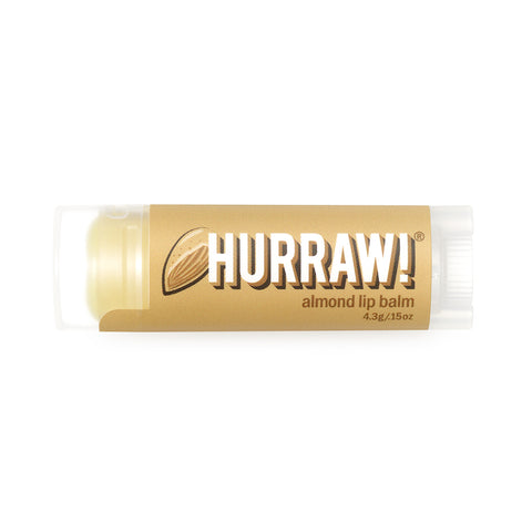 products/Hurraw-Lip-Balm-Almond.jpg