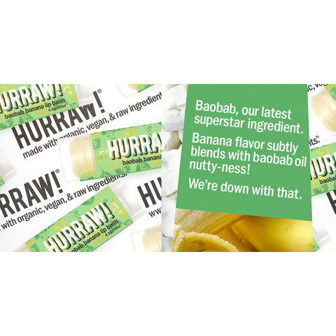 products/Hurraw-Lip-Balm-Baobab-Banana-1.jpg