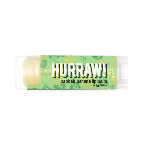 products/Hurraw-Lip-Balm-Baobab-Banana.jpg
