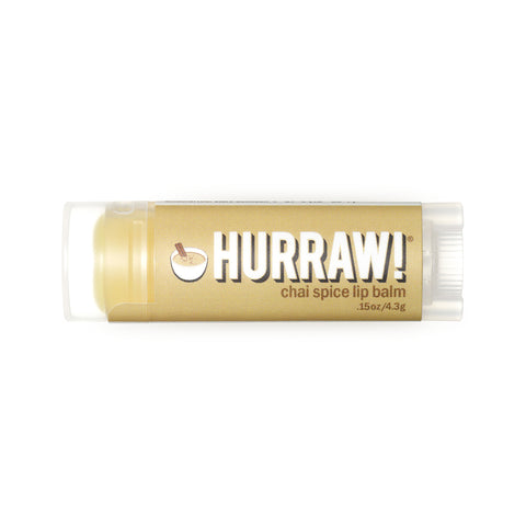 products/Hurraw-Lip-Balm-Chai.jpg