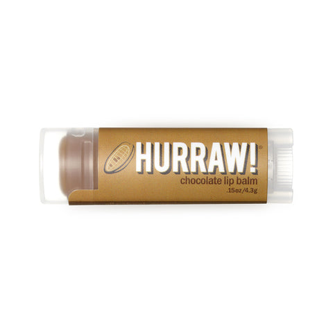 products/Hurraw-Lip-Balm-Chocolate.jpg
