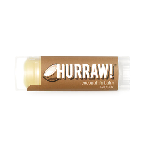 products/Hurraw-Lip-Balm-Coconut.jpg