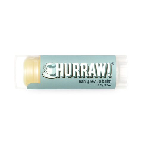 products/Hurraw-Lip-Balm-Earl-Grey.jpg