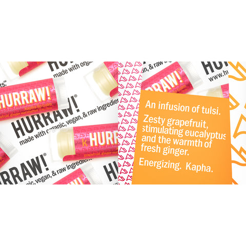 products/Hurraw-Lip-Balm-Kapha-2.jpg