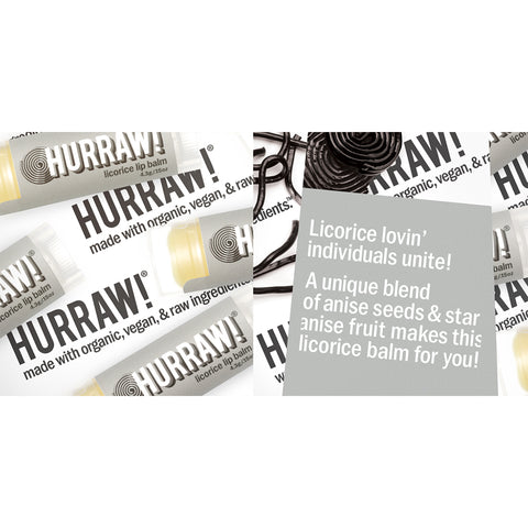 products/Hurraw-Lip-Balm-Licorice-1.jpg