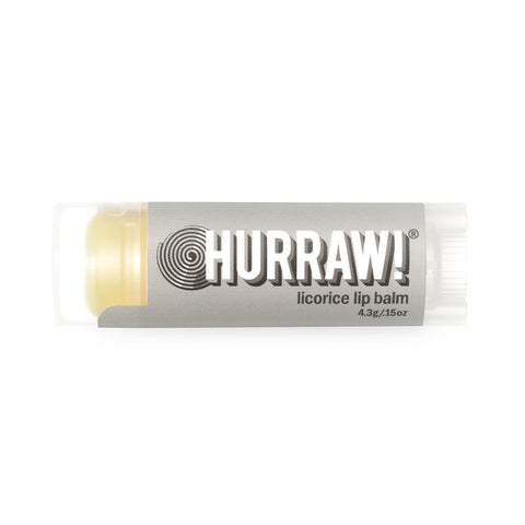 products/Hurraw-Lip-Balm-Licorice.jpg