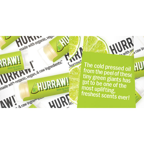 products/Hurraw-Lip-Balm-Lime-1.jpg