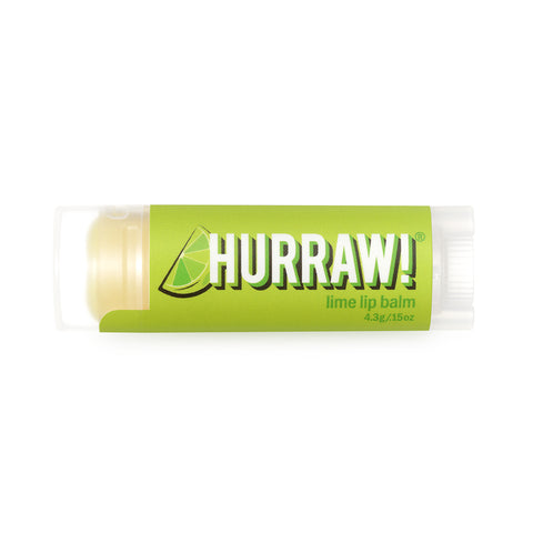 products/Hurraw-Lip-Balm-Lime.jpg