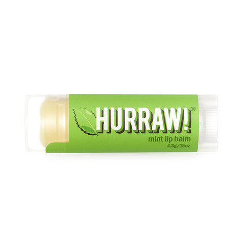 products/Hurraw-Lip-Balm-Mint.jpg