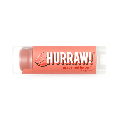 products/Hurraw-Lip-Balm-Pink-Grapefruit.jpg
