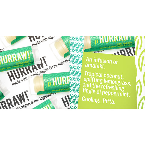 products/Hurraw-Lip-Balm-Pitta-1.jpg