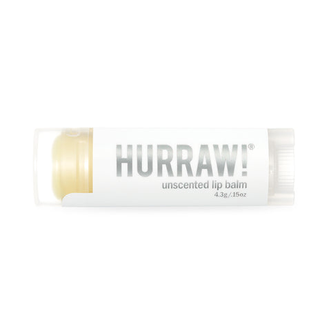 products/Hurraw-Lip-Balm-Unscented.jpg
