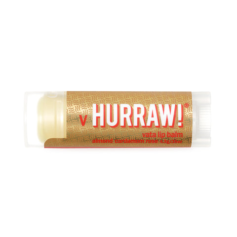 products/Hurraw-Lip-Balm-Vata-1.jpg