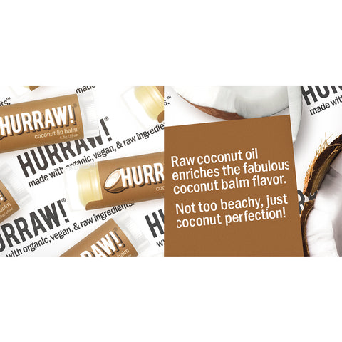 products/Hurraw-Lip-Balm-coconut-1.jpg