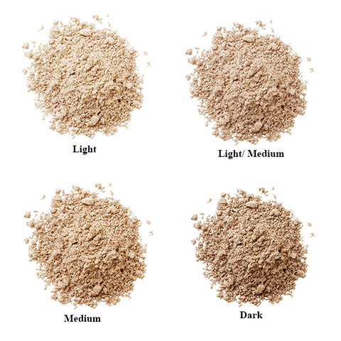 products/La-Mav-Mineral-Foundation-colour-swatches.jpg