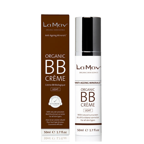 products/LaMav_Makeup_AntiAgeingMineral_OrganicBBCreme_Light.jpg
