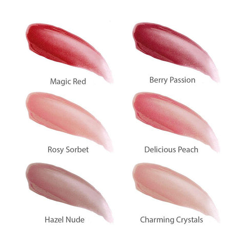 products/Lavera-lip-gloss-colour-swatch_92f6e102-4ac2-4831-b495-c21dd911ddf1.jpg
