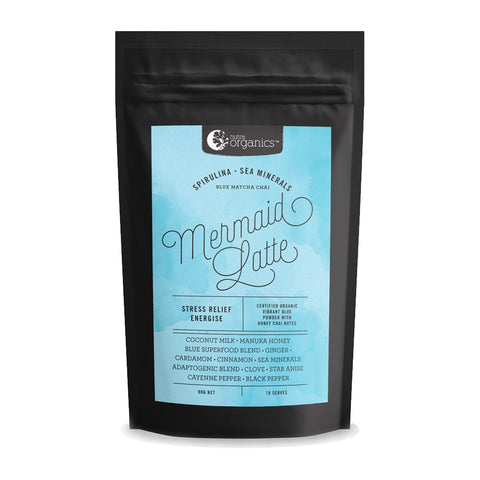 products/Nutra-Organics-Mermaid-Latte.jpg