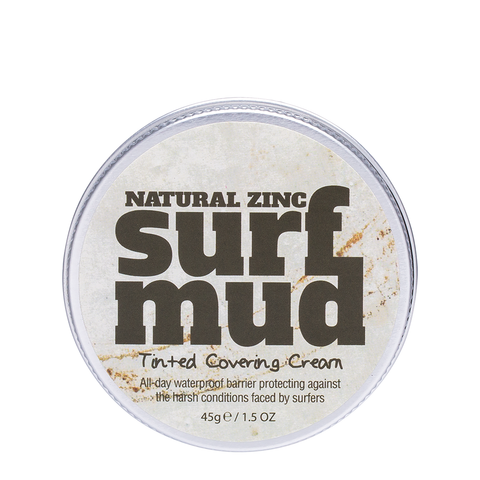 products/Surf-Mud-Natural-Zinc-Tinted-Covering-Cream.png