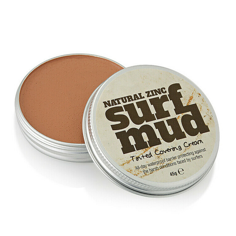 products/Surf-Mud-Tinted-Covering-Cream.png