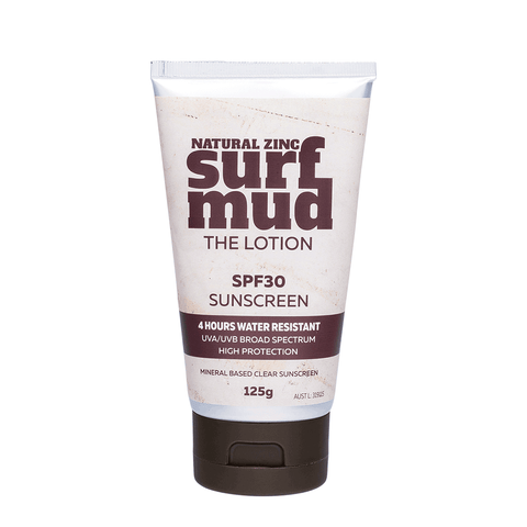 products/Surfmud-Natural-Zinc-Sunscreen.png