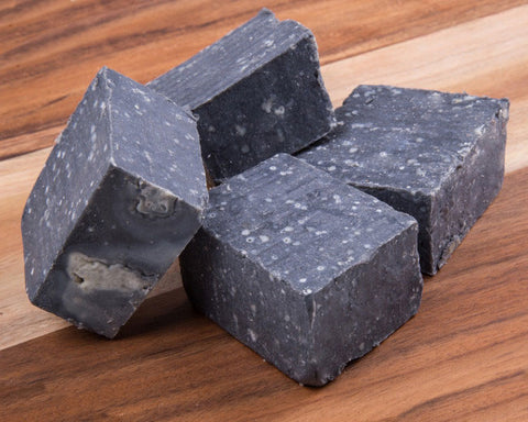 products/The-Australian-Natural-Soap-Company-Activated-Charcoal-Bar-Soap.jpg