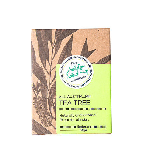 products/The-Australian-Natural-Soap-Company-All-Australian-Tea-Tree.jpg