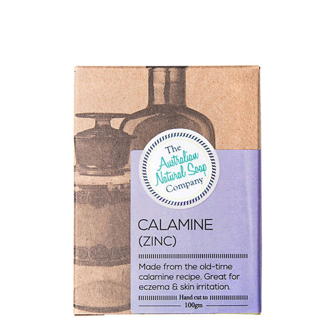 products/The-Australian-Natural-Soap-Company-Calamine-Zinc.jpg