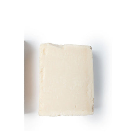 products/The-Australian-Natural-Soap-Company-Conditioner-Bar-Normal-Dry-Hair-2.jpg
