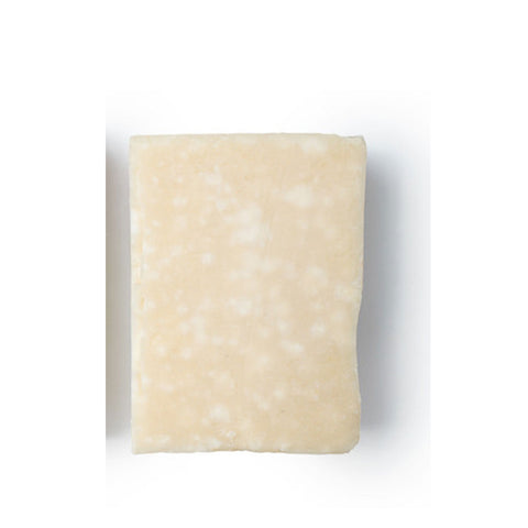 products/The-Australian-Natural-Soap-Company-Conditioner-Bar-Sensitive-Oily-2.jpg