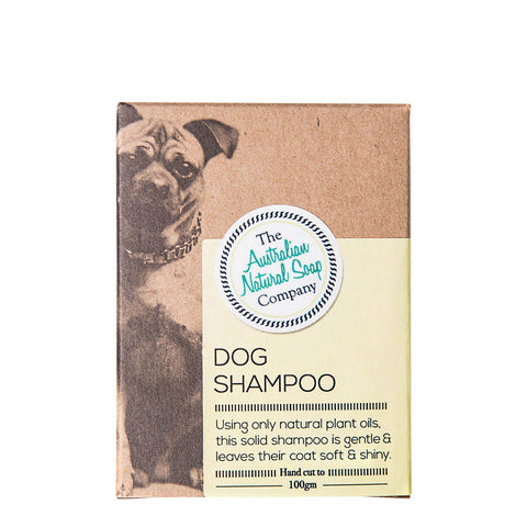 products/The-Australian-Natural-Soap-Company-Dog-Shampoo.jpg