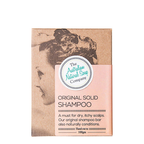 products/The-Australian-Natural-Soap-Company-Original-Solid-Shampoo-bar.jpg